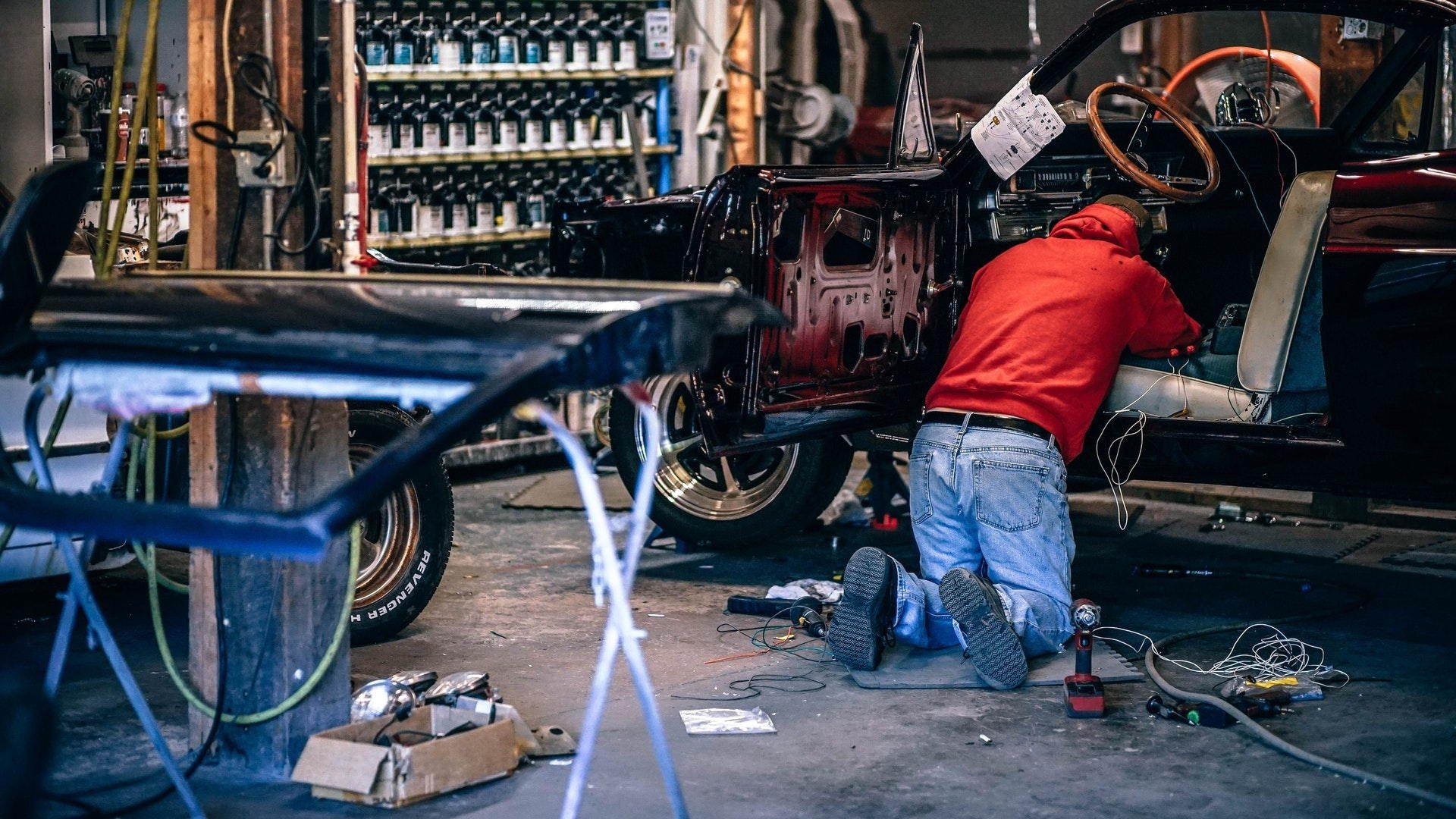 Worker strikes and a site crash dent Amazon's Prime Day shopping bonanza